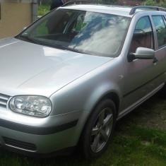 Opel zafira, An Fabricatie: 2002, Motorina/Diesel, 301000 km, 1995 cmc