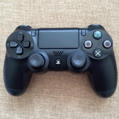 Controller joystick Ps4 Playstation 4