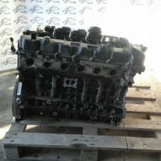 Motor Bmw Seria 3 E90/E91 30 L Benzina