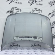 Capota Motor Range Rover Vogue