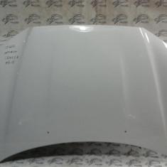 Capota motor Mitsubishi Lancer an 2008-2013