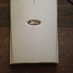 Scaner Mus tek 1200 - Scanner