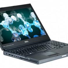 Dell Precision M4700 15.6 LED backlit Intel Core i7-3520M 2.90 GHz 16 GB DDR 3 SODIMM 240 GB SSD DVD-RW