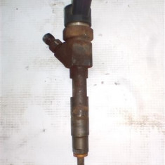 Injector Renault Espace 19DCI An 2001-2007 cod 7700111014
