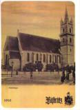 Carte postala CP BN015 Bistrita la 1910