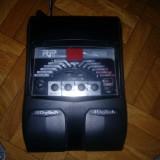 Chitara Epiphone Les Paul Speacial II+amplificator+procesor efecte