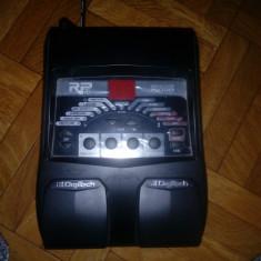 Chitara Epiphone Les Paul Speacial II+amplificator+procesor efecte - Chitara electrica