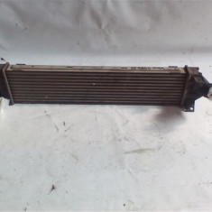 Intercooler Ford Kuga 20TDI an 2007-2012 - Intercooler turbo