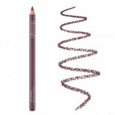 Creion pentru contur de buze - old style (N/A N/A) - Bottega Verde