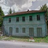 Casă cu etaj și teren 1183 mp, Lunca de Jos, Harghita - Casa de vanzare, 80 mp, Numar camere: 5