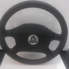 Volan Golf 4 - perfecta stare, Volkswagen