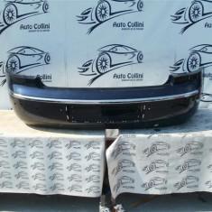 Bara spate VW Phaeton