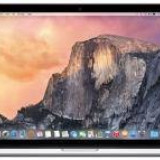 MacBook Pro 15'' Retina/Quad-core i7 2.2GHz/16GB/256GB SSD/Intel Iris/ROM KB