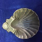 Scrumiera bronz