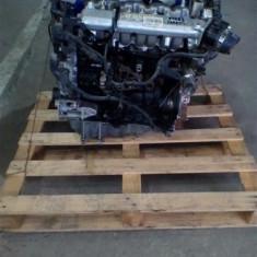 Motor Hyundai 1, 6CRDI 85KW An 2008-2013 cod motor D4FB, fara anexe