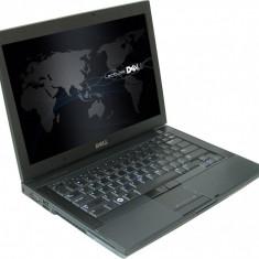 Dell Latitude E6400 14