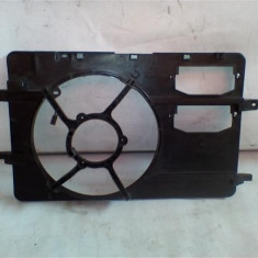 Carcasa ventilator Smart Forfour An 2004-2006 - Ventilatoare auto
