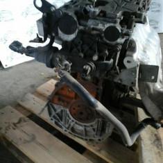 Motor Renault Megane Fara Anexe dupa 2005 16 VALVE