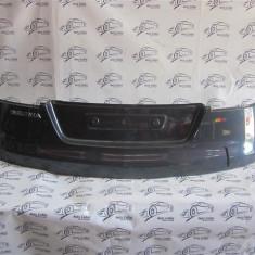 Bara spate superioara Opel Insignia