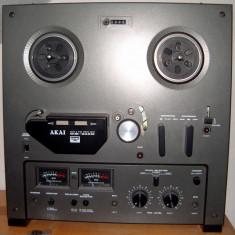 Magnetofon Akai GX-215d