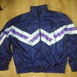 Bluza de trening Adidas marimea XXL - Trening barbati Adidas, Culoare: Din imagine