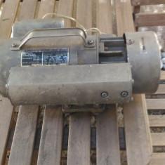 Pompa vid Toshiba