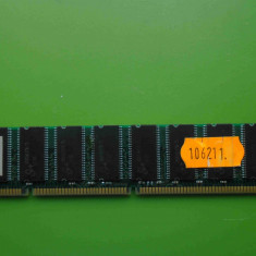 Memorie RAM PC SDRAM 256MB PC133