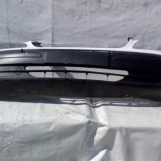 Bara fata Mercedes Vito An 2004-2010 ;cod A6398805070