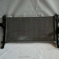 Intercooler Hyundai Sonata 2, 0CRDI an 2011-2014 cod 28271-27400 - Intercooler turbo