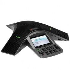Polycom CX3000 - Telefon VoIP