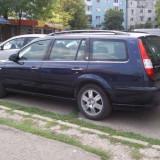 Ford Mondeo 2006 GHIA, Motorina/Diesel, 134433 km, 1998 cmc