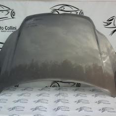 Capota motor Ford Focus 2 Facelift An 2008-2012