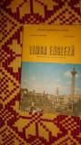 Limba engleza manual ptr clasa a 8-a (anul 4 de studiu) an 1992/173pag