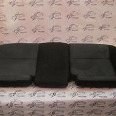Sezut bancheta mare Ford Mondeo - Scaune auto