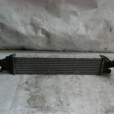 Intercooler Audi A4 / A5 / A6 2.0TDI An 2009-2014 cod 8K0145805P - Intercooler turbo