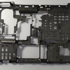 Schelet Metalic Lenovo T400 T61 42X4840 - Carcasa laptop