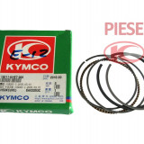 Set segmenti originali Kymco 250-300 cmc - Pistoane - segmenti Moto