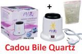 Sterilizator cu Quartz PROFESIONAL+ BONUS BILE