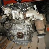 Motor Z22YH, 68000 KM Opel Vectra 2, 2 Benzina an 2007