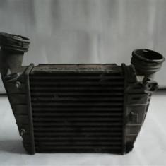 Radiator intercooler stg Vw Phaeton 3.0TDI An 2003-2007 cod 3D0145785 - Intercooler turbo