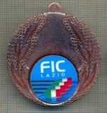 ZET 270 MEDALIE SPORTIVA -KAIAC-CANOE -FIC LAZIO -REGATA REGIONALE- 2016 -ITALIA