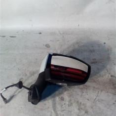 Oglinda dr Ford Kuga An 2008-2013