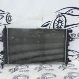 Radiator Apa Opel Astra G - Radiator racire