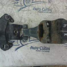 Balama capota motor MAN L2000 cod 81624400042 an 2000-2008