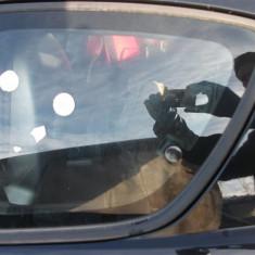 Geam usa stg spate Mazda RX 8 An 2005, 192 cp - Geamuri auto