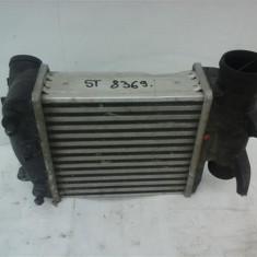 Intercooler dr Audi A6 4F 3, 0D an 2005-2008 cod 4F0145806AA - Intercooler turbo