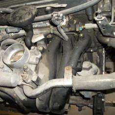 Galerie admisie Opel Vectra 2, 2 Benzina an 2007 - Clapeta Control