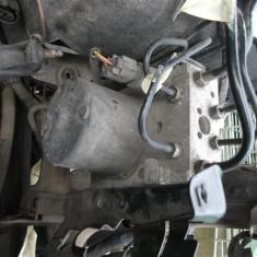 Pompa ABS VW Passat 1,9 TDI AVB An 2004