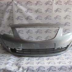 Bara fata Opel Meriva B