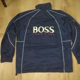 Bluza de trening Hugo Boss marimea M - Trening barbati, Marime: M, Culoare: Din imagine